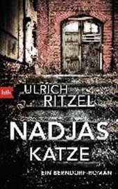 Ritzel, U: Nadjas Katze