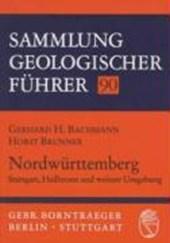 Nordwürttemberg