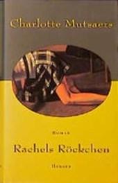 Rachels Röckchen