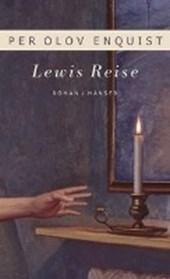Lewis Reise