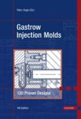 Injection Molds | auteur onbekend |