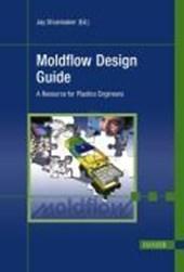 Mold Flow Design Guide