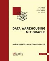 Data Warehousing mit Oracle