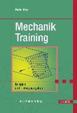 Mechanik-Training | Martin Mayr |