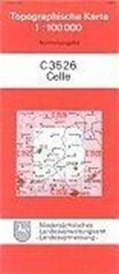 Aufbauwortschatz Singhalesisch - Deutsch