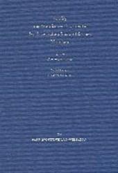 Catalogus codicum manu scriptorum Bibliothecae Monacensis. (Handschriftenkatalog der Bayerischen Staatsbibliothek München) / Catalogus codicum latinorum. Ab 4.5 Katalog der lateinischen Handschriften