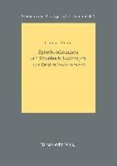 Spruchvorkommen auf Totenbuch-Textzeugen der Dritten Zwischenzeit