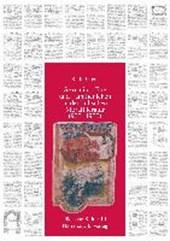 Sexualität, Ehe und Familienleben in der jüdischen Moralliteratur (900-1900)