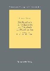 Ein Ritualbuch für Goldamulette und Totenbuch des Month-em-hat