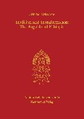 Tradition and Transformation: The Argobba of Ethiopia | Abbebe Kifleyesus |