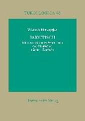 Jakutisch