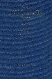 Catalogus codicum manu scriptorum Bibliothecae Monacensis. (Handschriftenkatalog der Bayerischen Staatsbibliothek München) / Series nova: Katalog der lateinischen Handschriften / Die Handschriften aus Augsburger Bibliotheken (Clm 3501-3661)