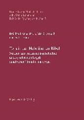 Verfolgung und Gedächtnis in Albanien