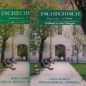 Tschechisch - Faszination der Vielfalt. Kombipaket: Lehrbuch mit CD + Schlüssel zu den Übungen