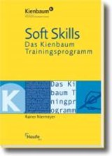 Soft Skills | Rainer Niermeyer |