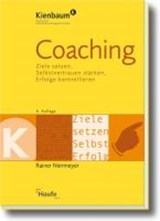 Coaching | Rainer Niermeyer |