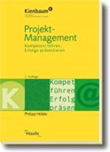 Projektmanagement | Philipp Hölzle |