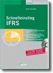 Schnelleinstieg IFRS
