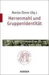 Herrenmahl  und Gruppenidentität