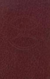 Kleines Stundenbuch. Fastenzeit und Osterzeit