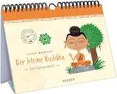 Mikosch, C: Der kleine Buddha