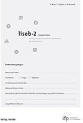 liseb-2 Fortgeschrittene