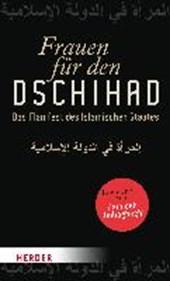Frauen für den Dschihad