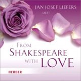 From Shakespeare with Love | William Shakespeare |