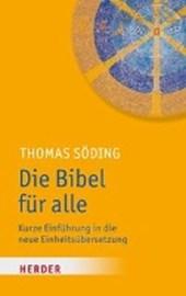 Die Bibel für alle