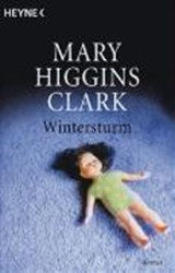 Wintersturm | Mary Higgins Clark |