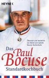 Das Paul-Bocuse-Standardkochbuch | Paul Bocuse |