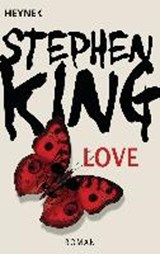 Love | Stephen King |
