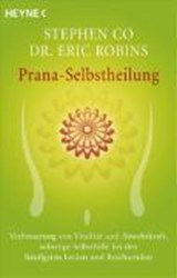 Prana-Selbstheilung | Stephen Co |