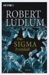 Das Sigma-Protokoll