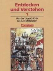 Entdecken und Verstehen 1. Allgemeine Ausgabe