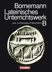 Bornemann: Lateinisches Unterrichtswerk B. Sammelband