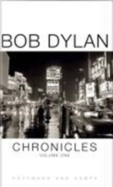 Chronicles | Bob Dylan |