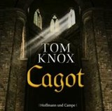 Cagot | Tom Knox |