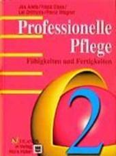 Professionelle Pflege