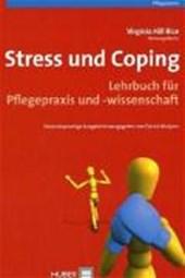 Stress und Coping