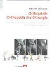 Orthopädie /Orhopädische Chirurgie