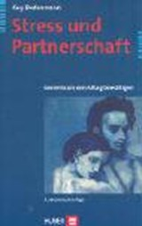 Stress und Partnerschaft | Guy Bodenmann |