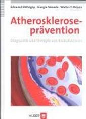 Atheroskleroseprävention