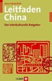 Leitfaden China
