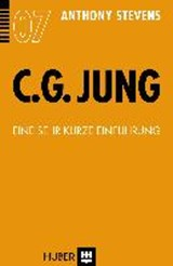 C. G. Jung | Anthony Stevens |
