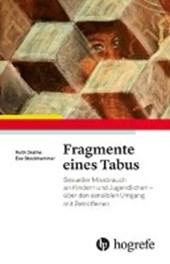 Fragmente eines Tabus