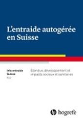 L'entraide autogérée en Suisse