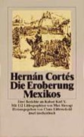 Die Eroberung Mexicos