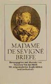 Briefe | Madame de Sevigne |