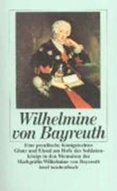 Eine preußische Königstochter